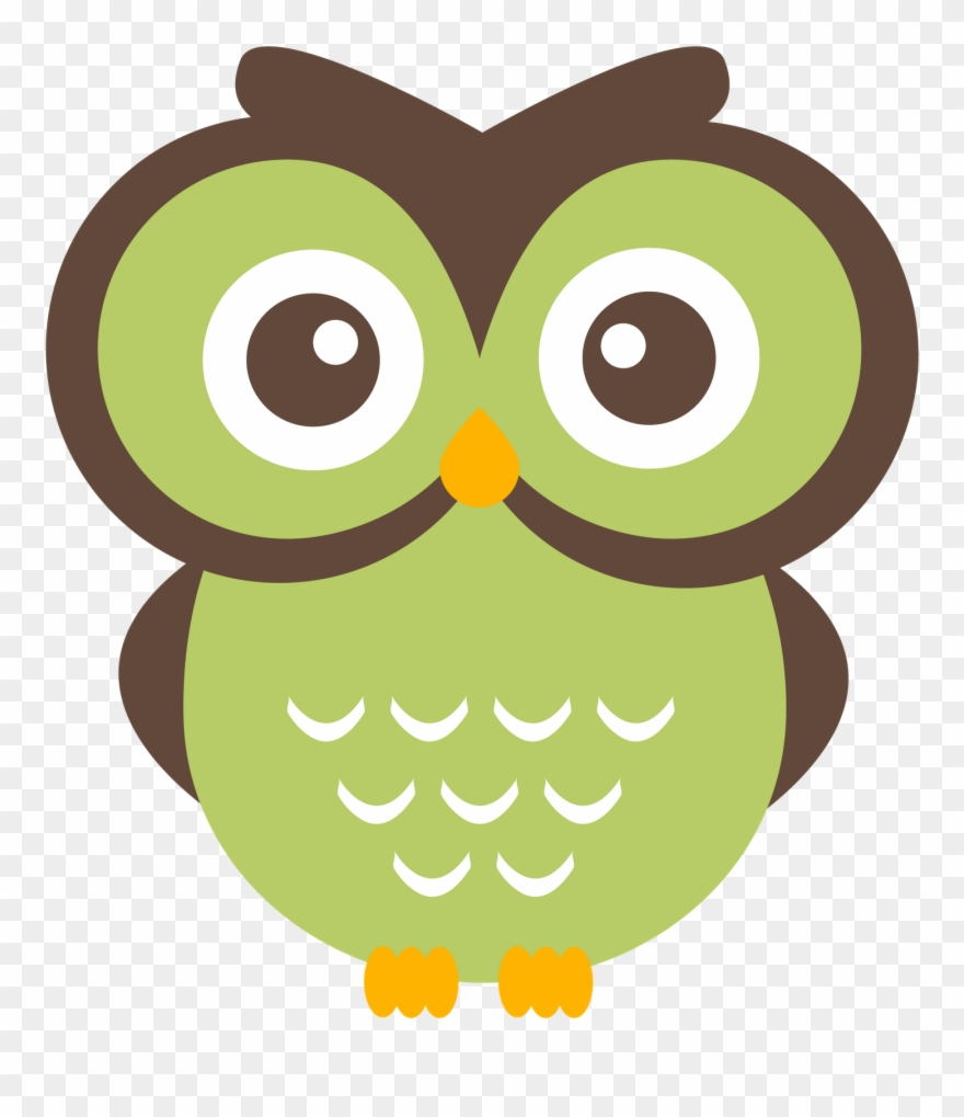 owl clipart no background 10 free Cliparts | Download ...