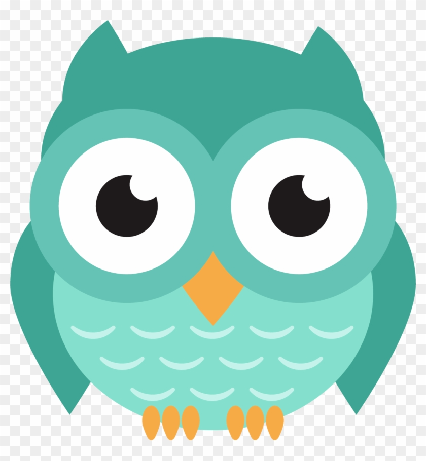 Owl Png Transparent Free Images.