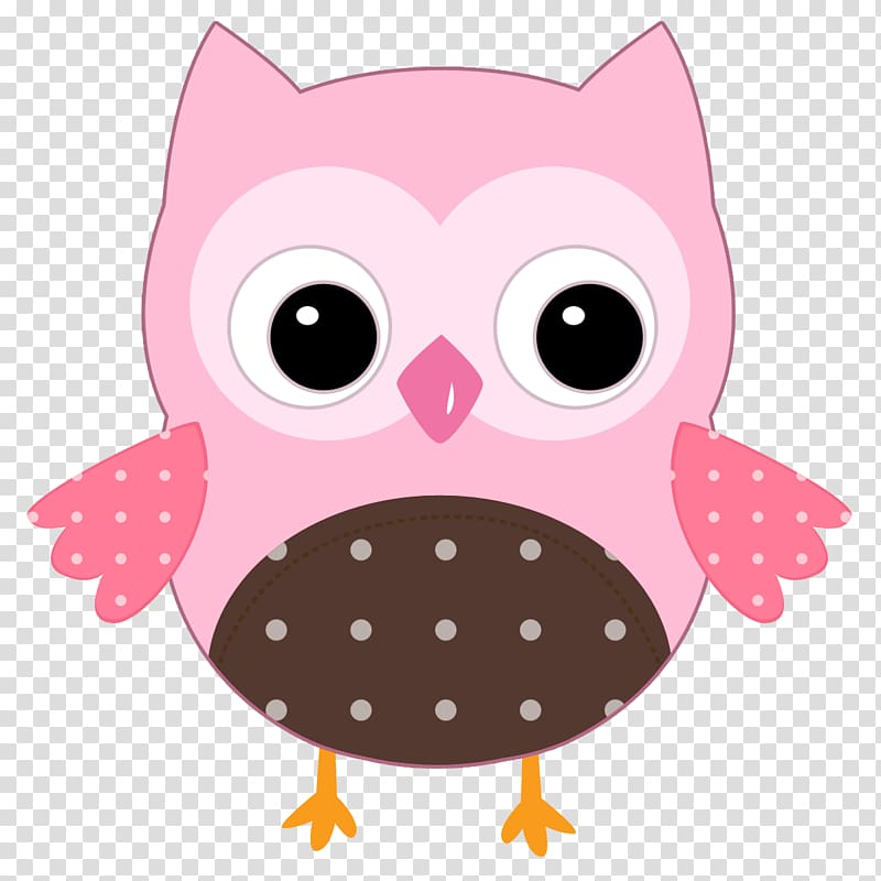 Owl , cute owl transparent background PNG clipart.
