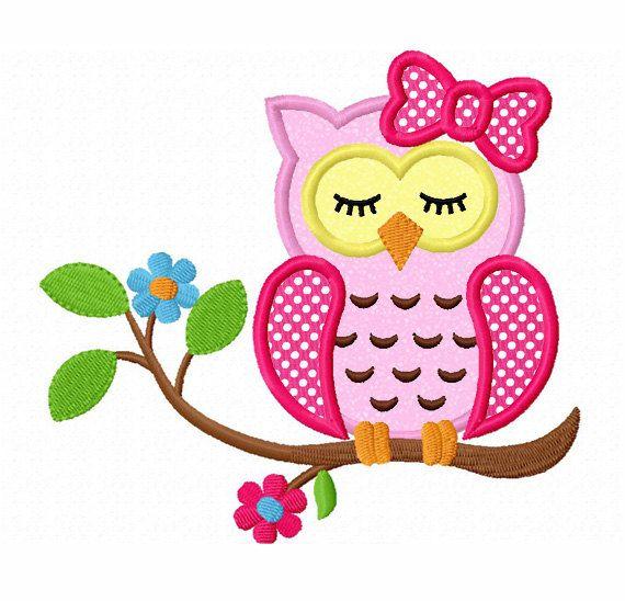 17 Best ideas about Owl Designs on Pinterest.