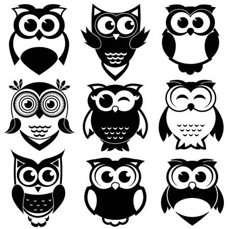 Owl Eyes Clipart (93+ images in Collection) Page 1.