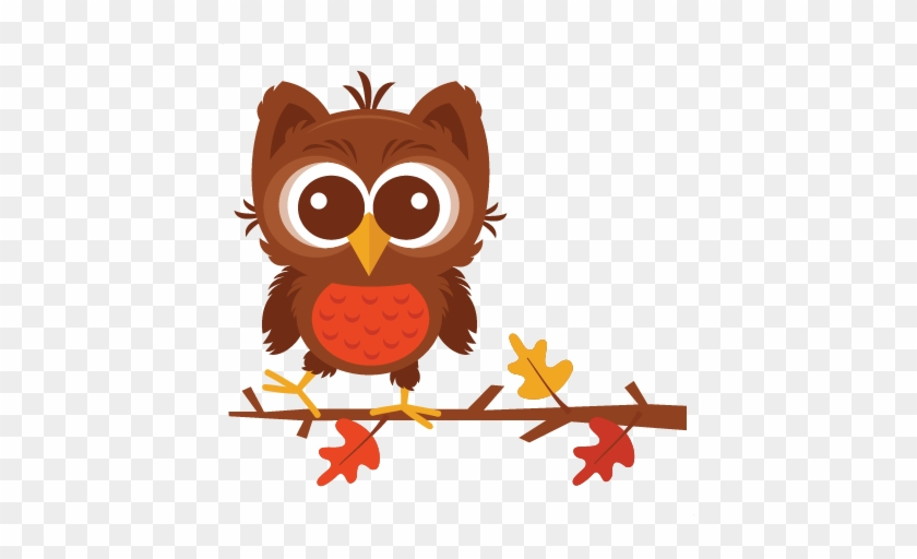 Owl Fall Cliparts Free Download Clip Art.
