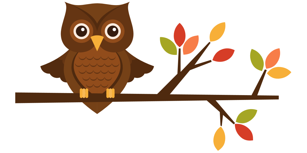 Free Owl Fall Cliparts, Download Free Clip Art, Free Clip.