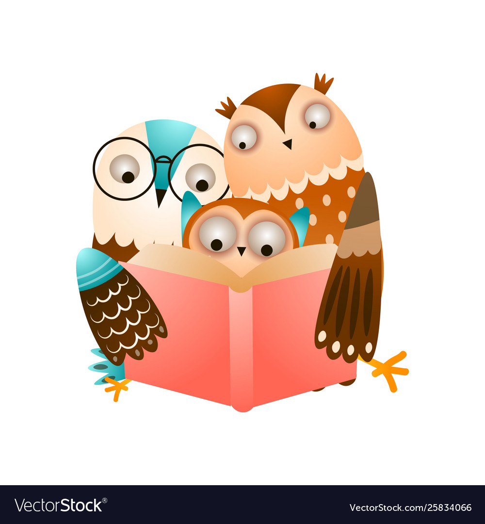 owl family clipart 10 free Cliparts | Download images on ...