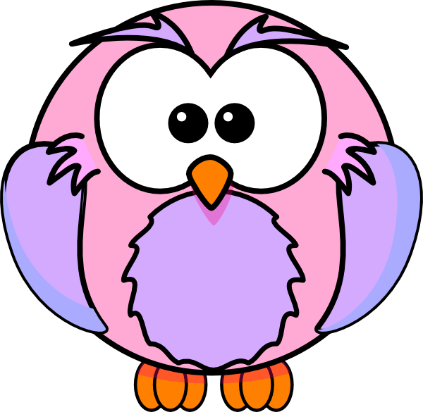Feet clipart owl, Feet owl Transparent FREE for download on.