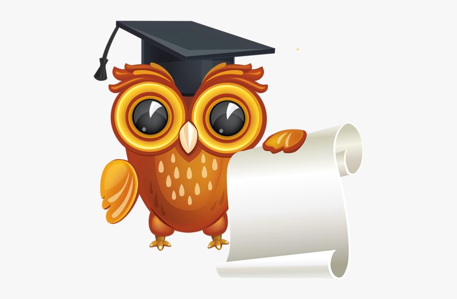 Graduation Images, Graduation Gifts, School Clipart.