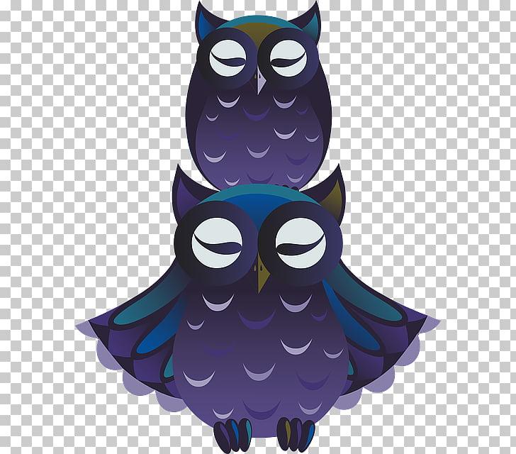 Owl Bird Pixel , Lovely Owls Head PNG clipart.