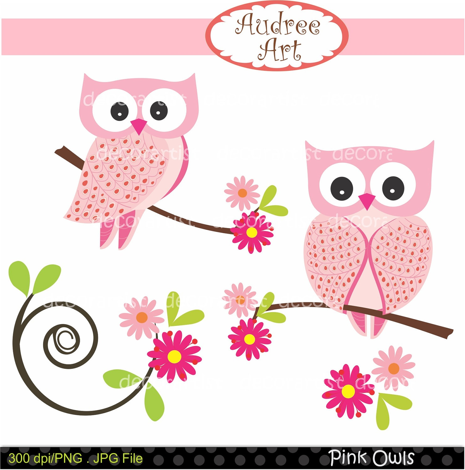 owl house clipart 20 free Cliparts | Download images on ...
