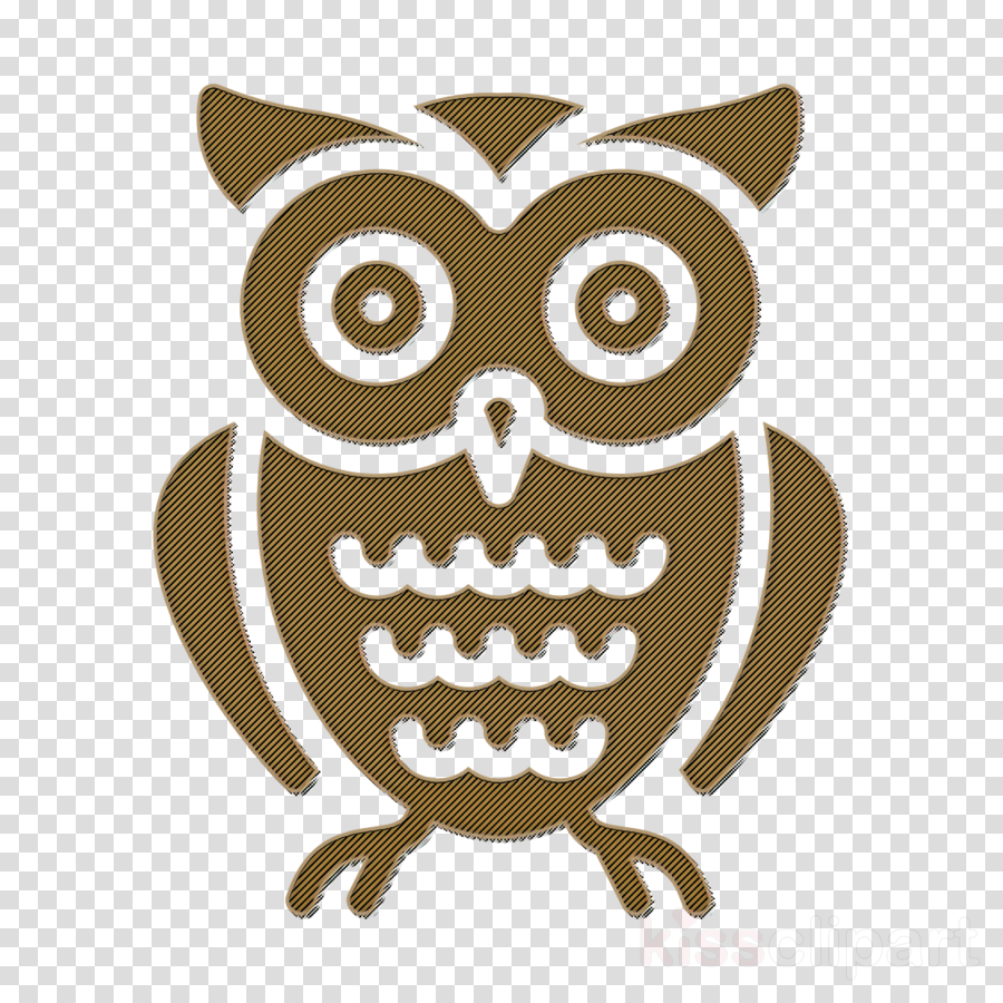 harry icon hedwig icon owl icon clipart.