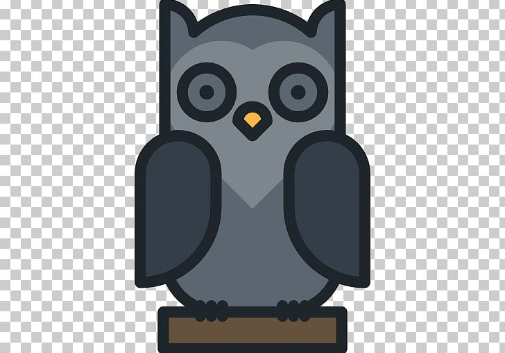 Owl Bird Scalable Graphics Icon PNG, Clipart, Animal.