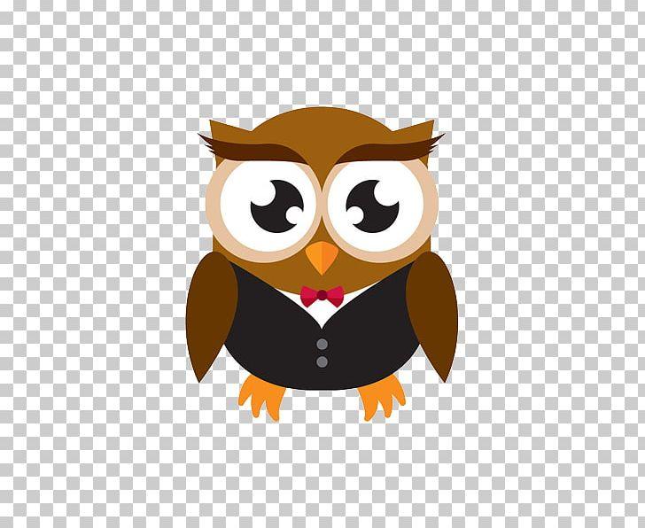 Owl Icon PNG, Clipart, Beak, Bird, Bird Of Prey, Black.