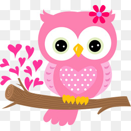 Owl Clipart, Download Free Transparent PNG Format Clipart.