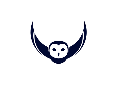 Logo Owl Png Vector, Clipart, PSD.