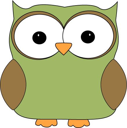 17 Best ideas about Owl Cartoon on Pinterest.