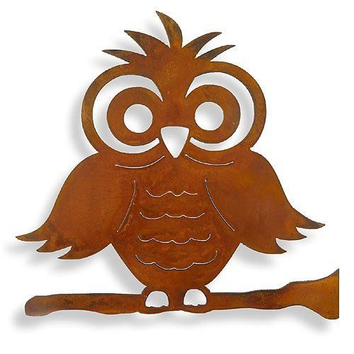 1000+ ideas about Whimsical Owl on Pinterest.