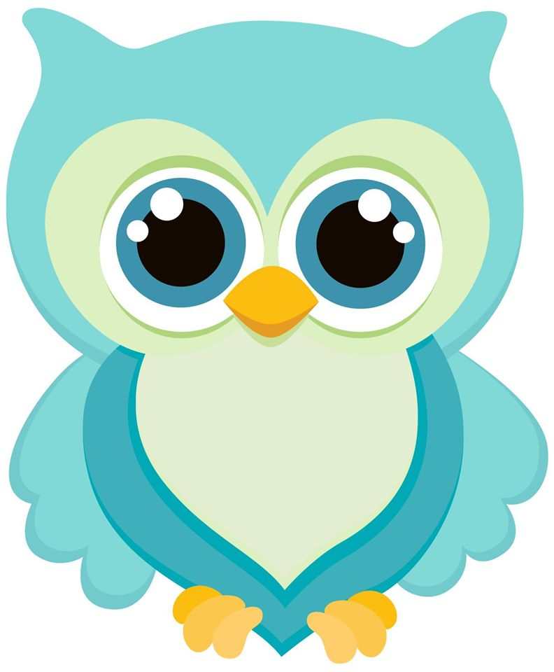 Owl look clipart 20 free Cliparts   Download images on ...