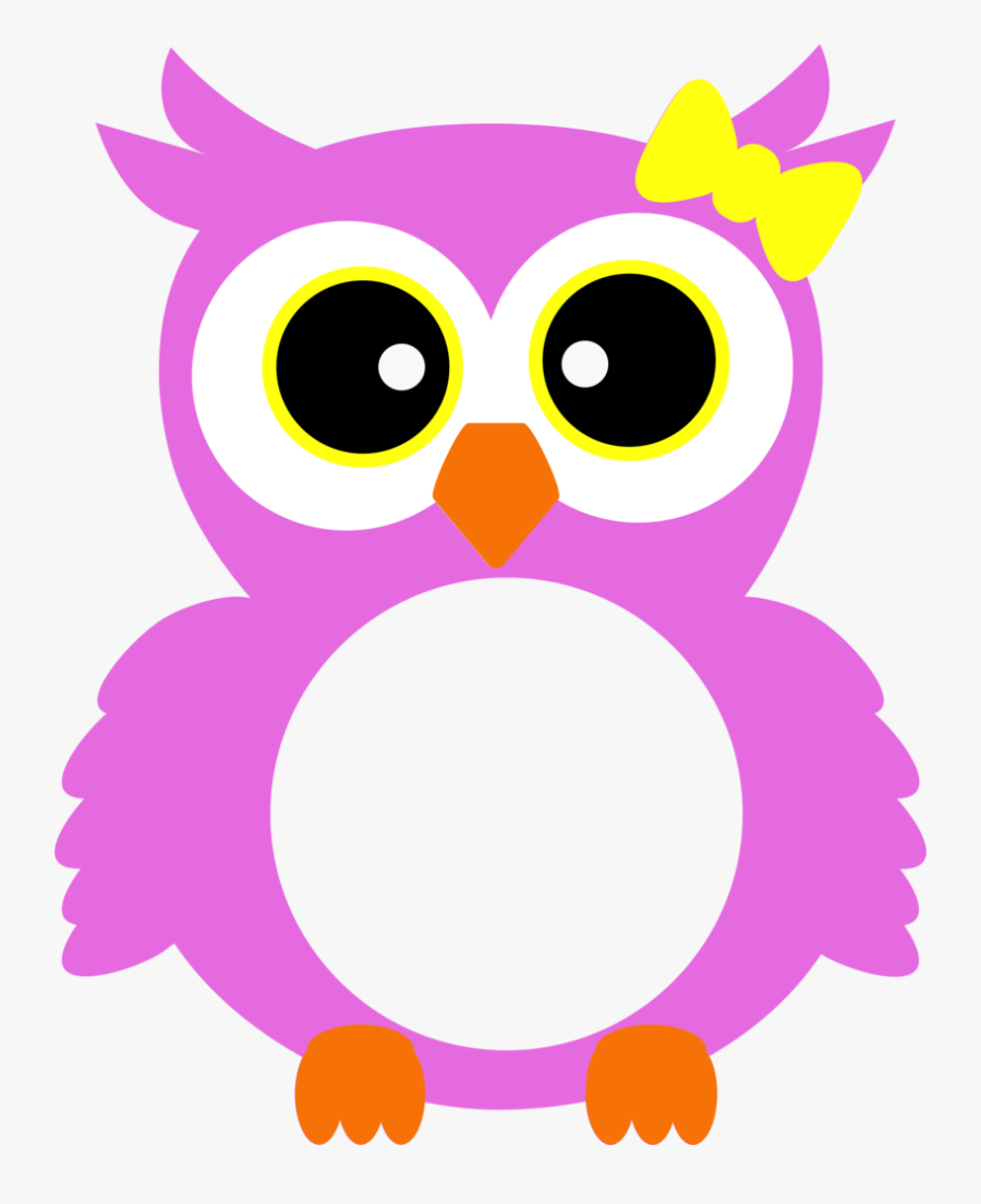 Owl With Albb Blanks.