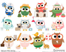 owl nurse clipart 20 free Cliparts | Download images on ...