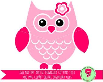owl nurse clipart #11