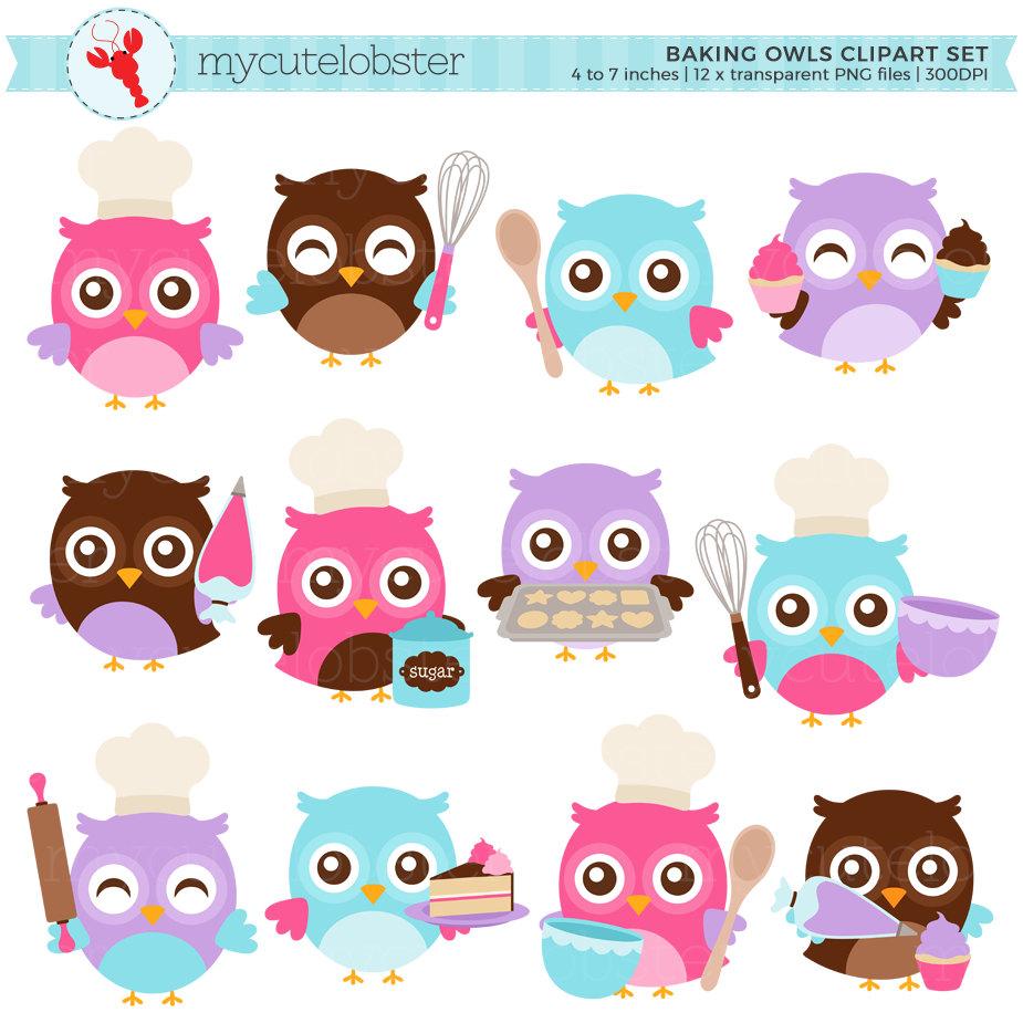 Owl Nurse Clipart Clipground
