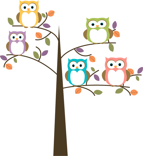 Free Images Of Owls Clipart, Download Free Clip Art, Free.