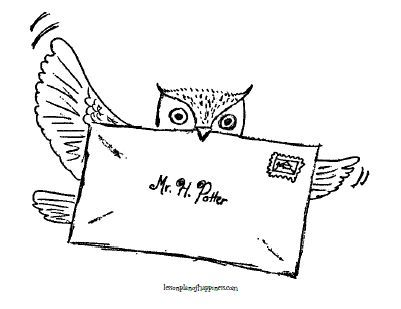 Free Owl Post Cliparts, Download Free Clip Art, Free Clip.