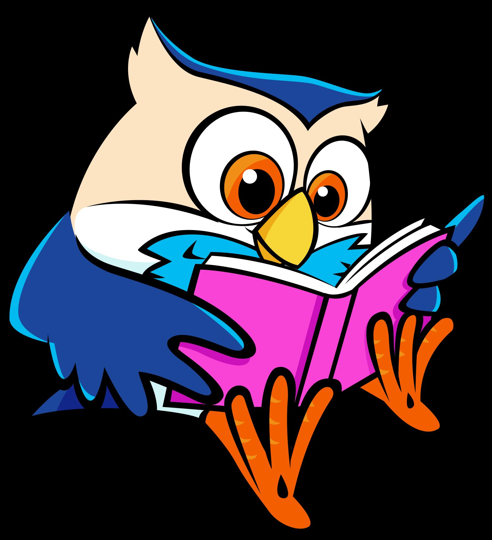 Clip Art Download Homework Owl On Dumielauxepices Net.