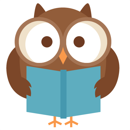 Free Reading Owl, Download Free Clip Art, Free Clip Art on.