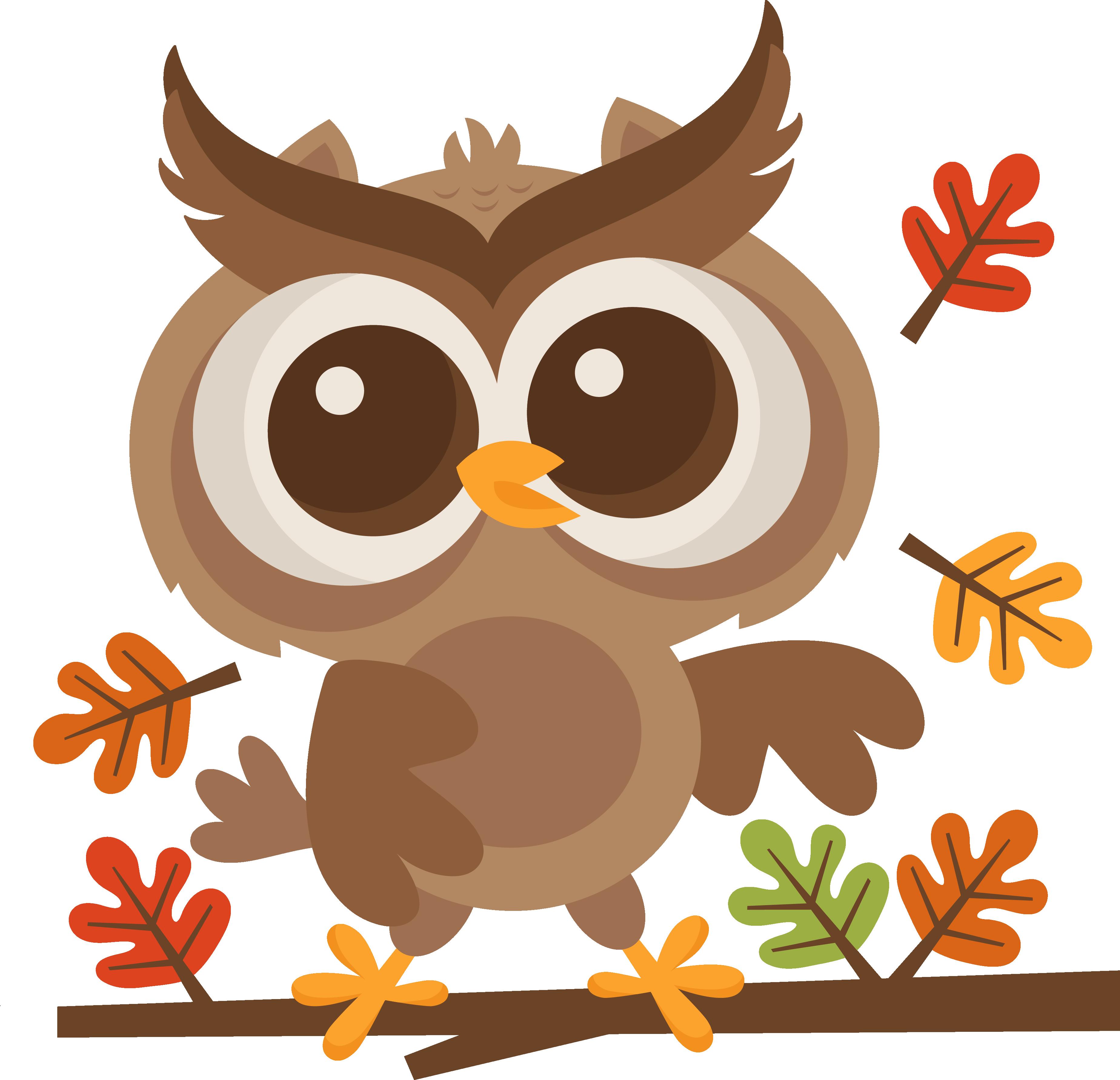 Clipart owl thanksgiving, Clipart owl thanksgiving.