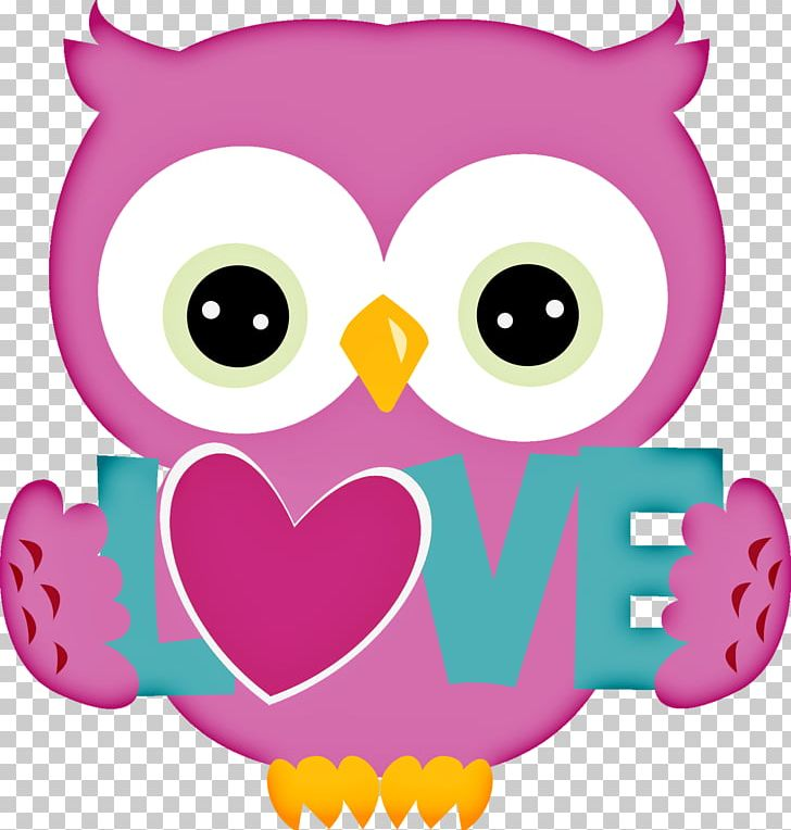 Owl Valentine\'s Day Heart PNG, Clipart, Animals, Animation.