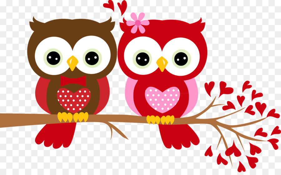 Valentines Day Background clipart.