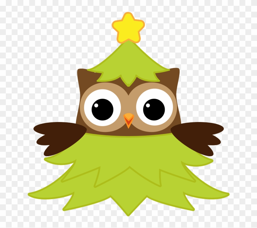 Happy Owl, Winter Theme, Sorting, Owls, Christmas.