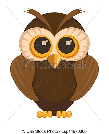 Owlet Illustrations and Clipart. 1,482 Owlet royalty free.