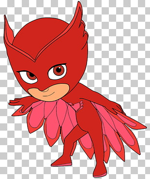 18 pjmasks PNG cliparts for free download.