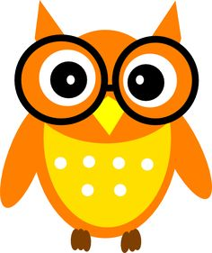 Wise Owl Clipart Free Wise%20owl%20clipart.