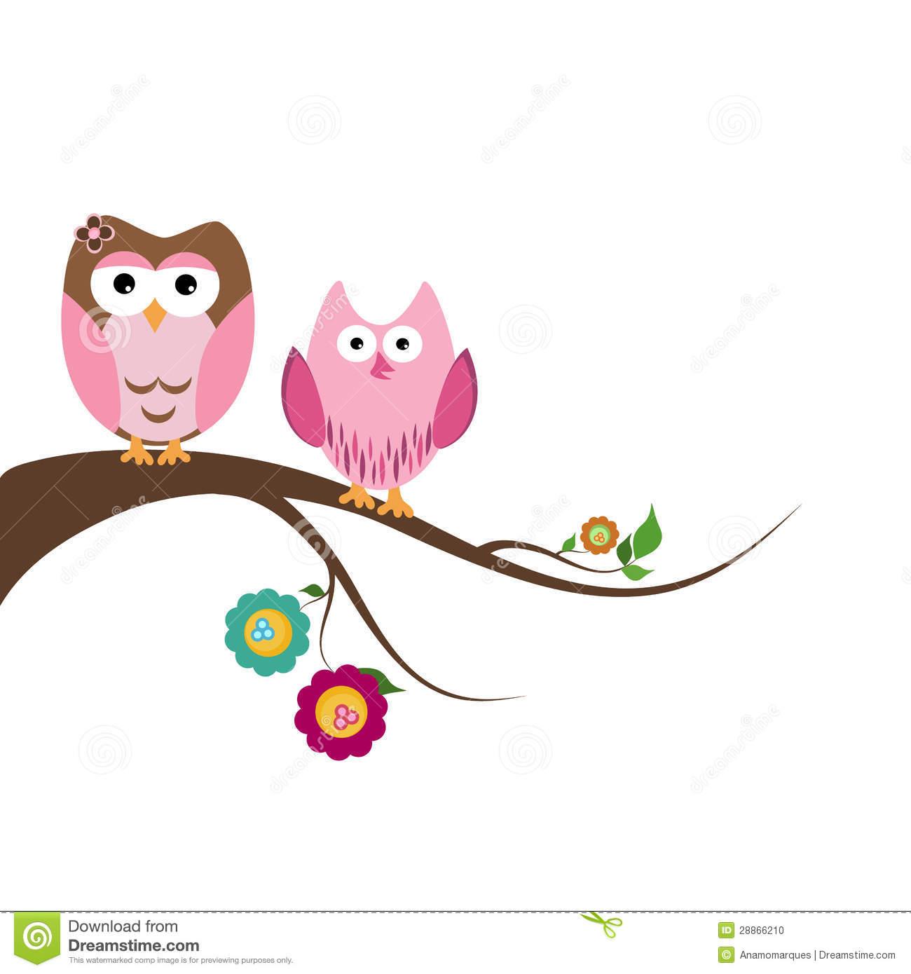 Showing post & media for Cartoon tree owl clip art.