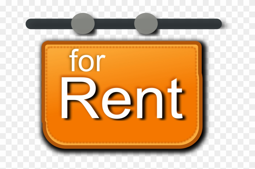 Rent To Own Logo Png Clipart (#1040518).
