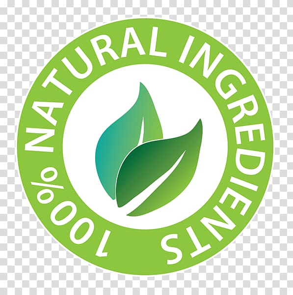 Logo Nature\\\'s Own Pest & Lawn Services Company, 100 natural.