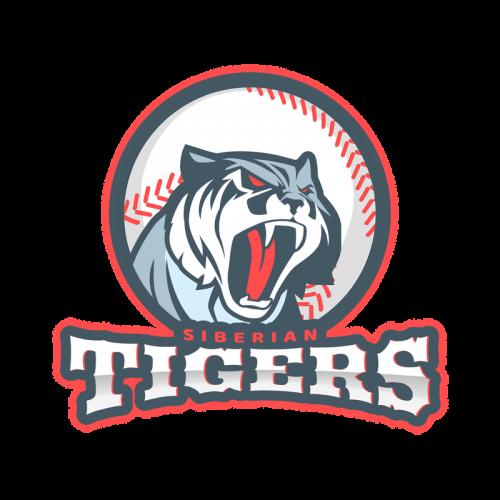 Sports Logo Maker.