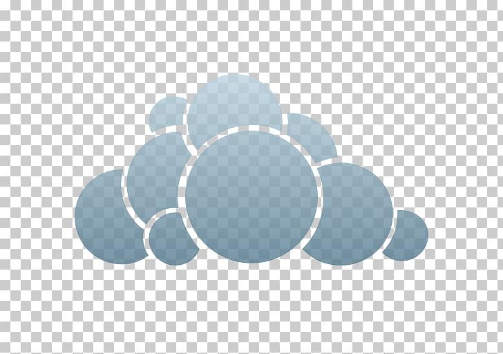 OwnCloud Computer Icons File synchronization Client Cloud.