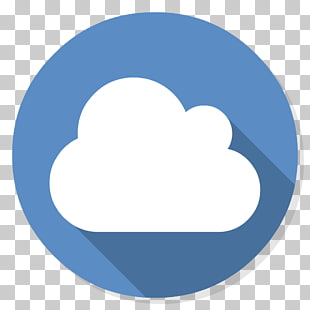 30 owncloud PNG cliparts for free download.