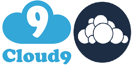 How to Install ownCloud on Cloud9 IDE.
