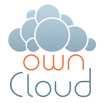 ownCloud on Shared Web Hosting.