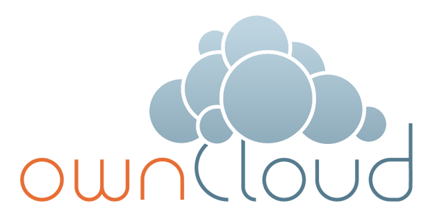 File:Owncloud.