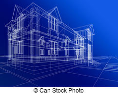 Owner occupied dwelling Stock Illustration Images. 25 Owner.