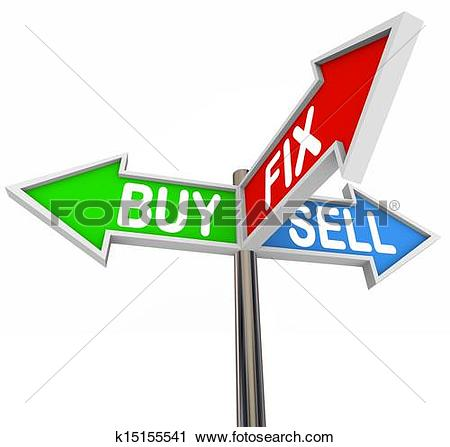 Buyer Illustrations and Clipart. 110,570 buyer royalty free.