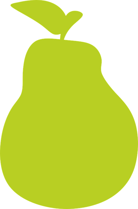 Free vector graphic: Fruit, Owocostan.