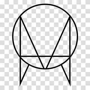 Owsla transparent background PNG cliparts free download.