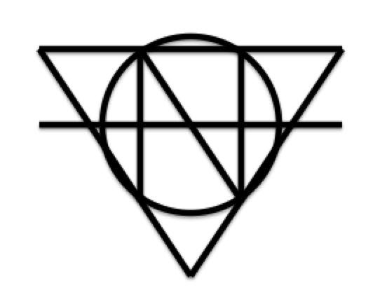 Owsla Logo.