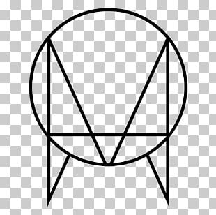OWSLA Logo Electronic Dance Music Label PNG, Clipart, Angle.